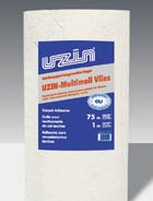 UZIN-Multimoll® Vlies Entkoppelungsunterlage