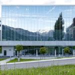 Integrale Planung bei der Kristallfabrik