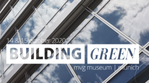 © buildinggreen.eu/munich/