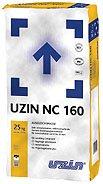 UZIN-NC 160 ÖkoLine Ausgleichsmasse