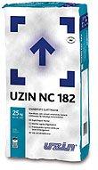 UZIN NC 182 Standfeste Glättmasse