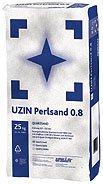 UZIN-Perlsand 0.8 Quarzsand
