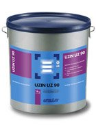 UZIN-UZ 90 ÖkoLine Universal Textilbelagsklebstoff