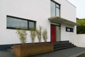Medienfabrik München