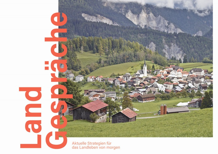 Foto – © für die Stiftung Ferien im Baudenkmal Gataric Fotografie