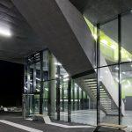 Science Park - Mechatronic Linz