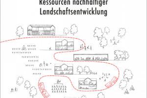 Buchcover | Bild: transcript Verlag