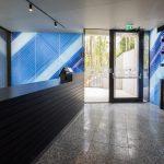 destilat design studio