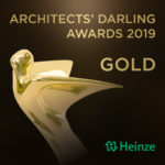 Architects' Darling Awards