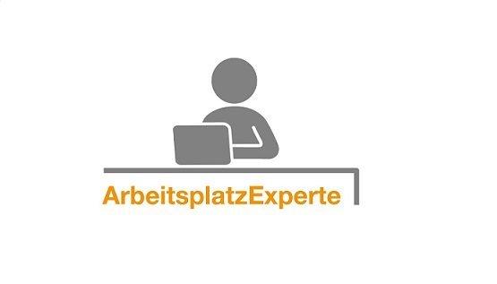 Weiterbildung ArbeitsplatzExperte | Bild: Mensch & Büro