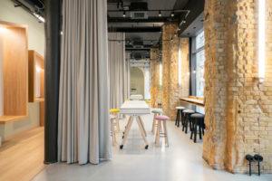 AOK | klm-architekten