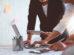 Onlineseminar Konzeptionelle Büroeinrichtungsberatung | Bild: sitthiphong, AdobeStock