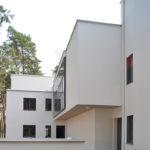 Meisterhaus Kandinsky / Klee
