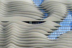 Architekturtage.JPG