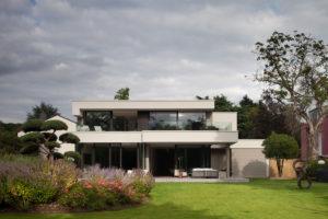 FFM-Architekten