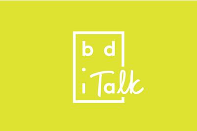 BDIA Talk | Bild: BDIA