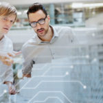 Der digitale Workflow von der Planung bis zur Baustelle von Schöck