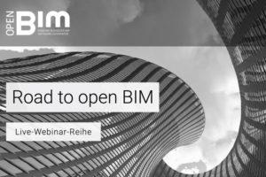 Modellbasietre Kooperation | Bild:© Verband Schweizer BIM Software Lieferanten
