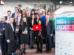 Preisträger 2020/ Still Video
