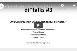 di*talk #3