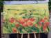Kunst hilft geben | Bild: Kunst hilft geben