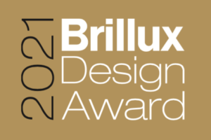 Auslobung Brillux Design Award | Bild: www.brillux.de