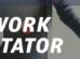 New Work Facilitator | Bild: TAM Akademie