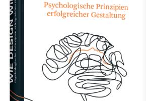 Buchcover | Bild: Rheinwerk Verlag