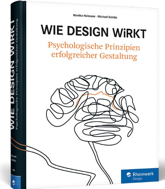 Buchcover   Bild: Rheinwerk Verlag