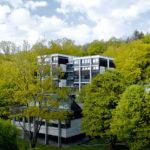 Bildungszentrum Schwäbisch Gmünd