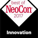 best of NeoCon