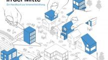 Copyright: Bundestiftung Baukultur