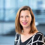 Corinna Graf, Leitung Marketing Deutschland Nowy Styl