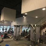 ELAN Sport Club