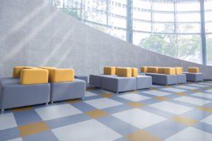 Enomer® Zero Tiles 5158, 5176 und 5154
