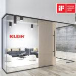 Klein Ibérica