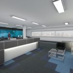 Fabromont Office