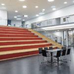 Fachschule Herbrechtingen