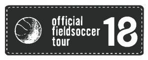 Fieldsoccer_18_Logo_.jpg