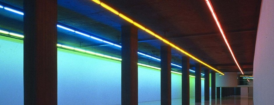 Flavin_Untitled__For_Ksenija__01_940_14.jpg
