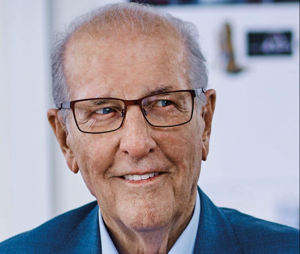 Egon König