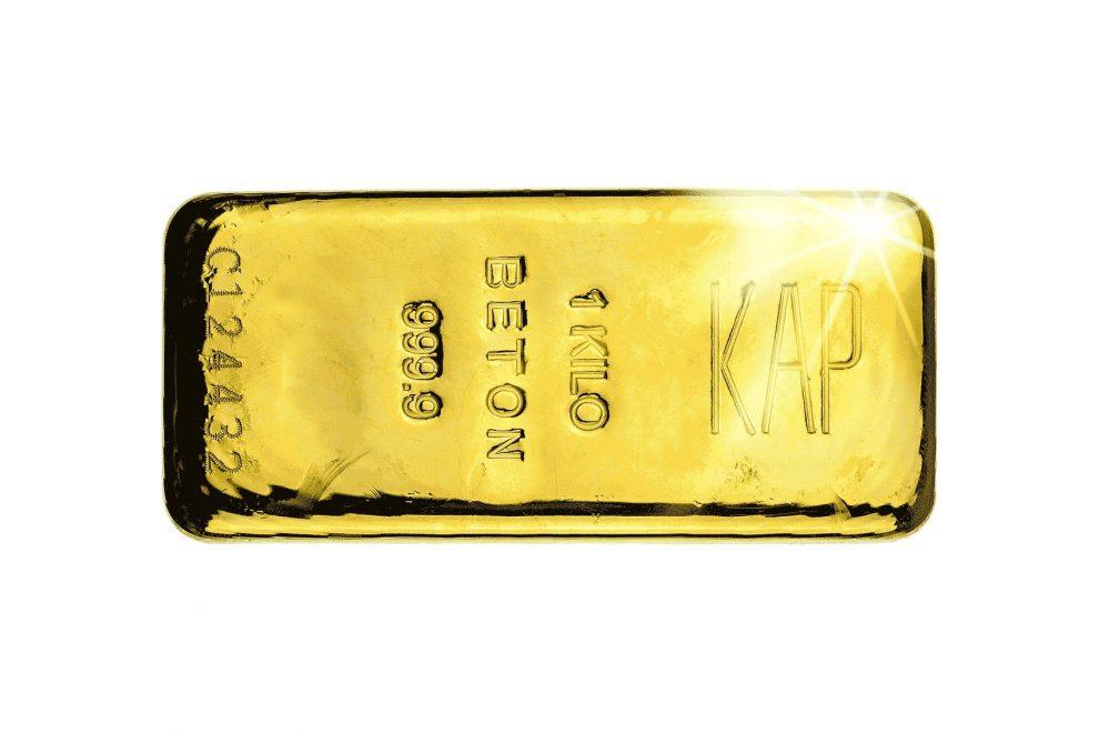 Gold_.jpg