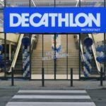 Flächendrainage Gutjahr Decathlon