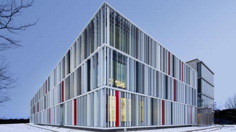 Helmholtz Diabetes Center München