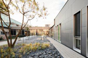 Universitätsklinikum Bonn NPP