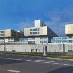 SLK Kliniken Heilbronn