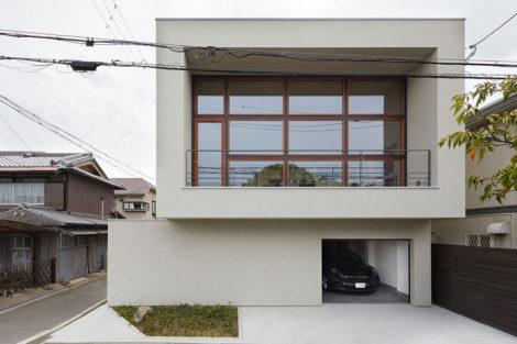 Haus O