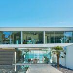 Solarlux Villa Bodensee