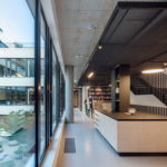 Hauptsitz HPP Düsseldorf