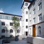 Hochschule für Gestaltung